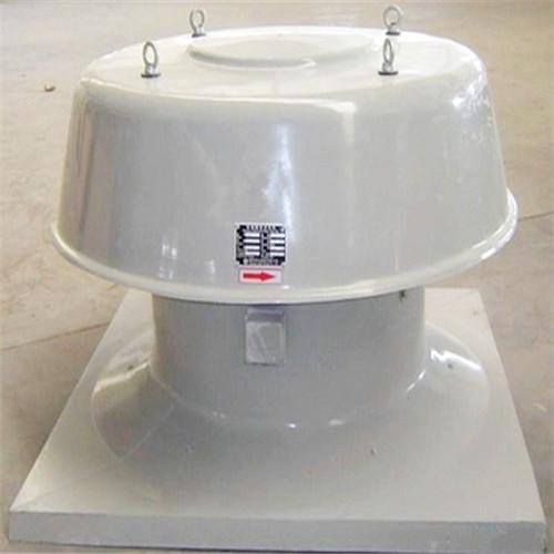 山东BDW-87-3低噪声屋顶风机